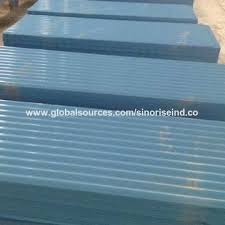 corrugated sheet metal corrugated sheet metal roofing china corrugated sheet metal roofing corrugated sheet metal shears
