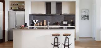 Laminex Kitchen Vintage And Industrial Style Explore This Design Colour