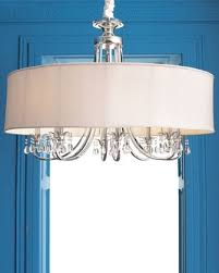fresh kitchen chandelier lighting house. nice dining room light fresh kitchen chandelier lighting house