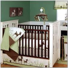 dinosaur baby bedding crib bedding sets for boys baby dinosaur nursery bedding dinosaur baby bedding