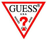 <b>Guess</b> (clothing) - Wikipedia