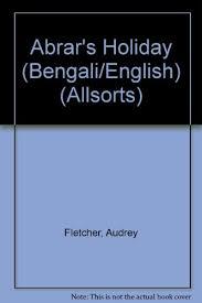 audrey fletcher - AbeBooks