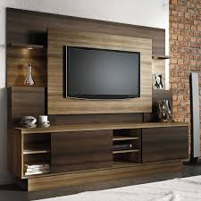 Small Picture Modern Tv Wall Unit karinnelegaultcom