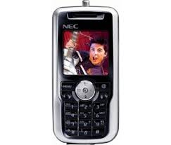 NEC N150 Specs - Technopat Database