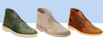 best desert boots in 2017 for men leather suede boots 2018