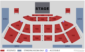 Talking Stick Seating Chart Talking Stick Resort Scottsdale Tickets Schedule