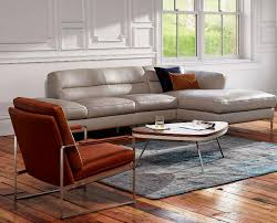 image of scandinavian design sofa reviews