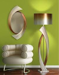 living room floor lighting. Image Of: Colored Modern Contemporary Floor Lamps Living Room Lighting