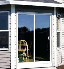 Milgard Sliding Door Track  SWISCOcomMilgard Sliding Glass Doors Replacement Parts