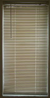 Unique Blinds Texture Wincustomize Explore Windowblinds Textures In Design Decorating