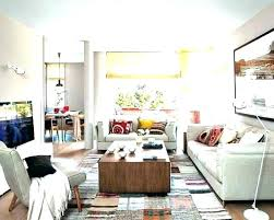 feng shui living room furniture. Feng Shui Furniture Placement Living Room Luxurious  Colors For In Simple O
