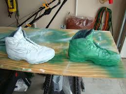 picture of prime paint clothes
