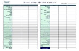 Home Budget Spreadsheet Free Tagua Spreadsheet Sample Collection