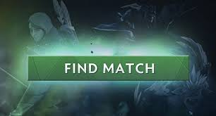 dota 2 news say goodbye to your smurf accounts valve introduces