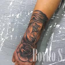 штаб квартира Tattoo Studio тату одесса тату салон тату студия