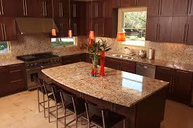 granite install 31