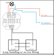 block diagram of cell phone receiver system pdf 4 way switch wiring 4 way switch wiring diagram multiple lights pdf new nice 3 way