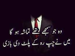 poetry image 427 best urdu poetry images on pinterest a quotes quote and true