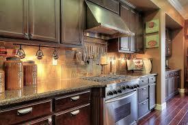 One Wall Kitchen Designs Beauteous Engineered Wood Flooring Under Kitchen Cabinets Wonderful Interior