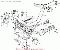 wiring harness for chevy nova wiring discover your wiring 1972 plymouth duster wiring diagram