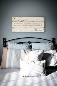 Guest Room Sign Decor This listing is for our MADE TO ORDER wood sign Dimensions of the 2