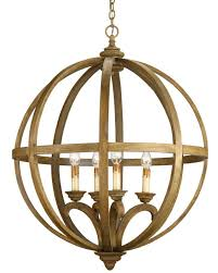 ceiling lights transitional chandelier orb chandelier home depot orb chandelier circular chandelier where to