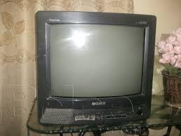 sony tv on sale. orignal malaysian 14\u0027inch sony trinitron tv - for sale on