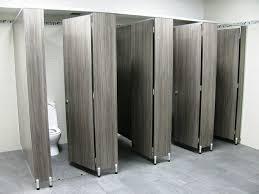 public bathroom partition hardware. modern toilet partition - ค้นหาด้วย google public bathroom hardware t