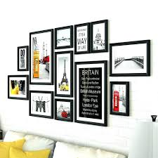 collage wall frame wall photo frames collage wall photo frames collage large collage wall frames promotion for promotional wall photo frames collage