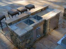 how to build an outdoor kitchen counter how to build outdoor kitchen island build outdoor kitchen