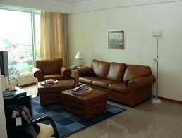 normal living room normal living room normal living room ideas uk normal living room