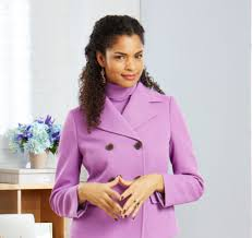 how to dress for an interview 10 do s and don ts working mother interview clothes colors