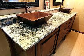 granite mobile al granite mobile interesting intended for granite countertops mobile al lgm granite mobile al