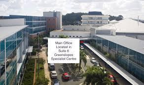 google main office location. Google Maps Main Office Location