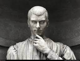 niccolo machiavelli essay academic essay niccolo machiavelli essays 931 words