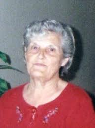 Jeanette Johnson   Obituaries   gwinnettdailypost.com