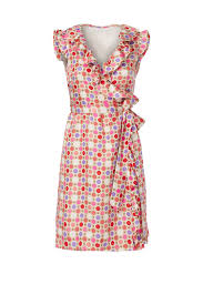 All Fun and Games Dress by kate spade new york for 45 Rent the.