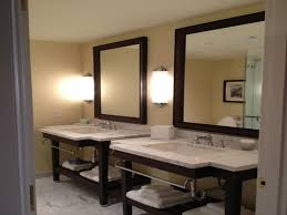 best lighting for a bathroom. Luxury Better Lighting Bathroom Idea For Makeup Mirror Best A R