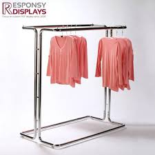 T Shirt Display Stand Tshirt Display Stand Wholesale Display Stand Suppliers Alibaba 36