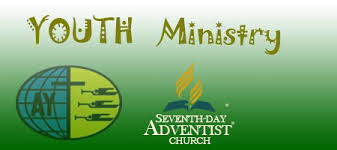Image result for SDA Youth ministries