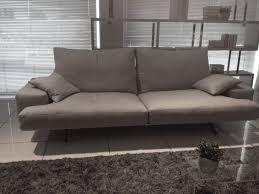 Divani Desiree Opinioni Idea Del Concetto Di Interior Design