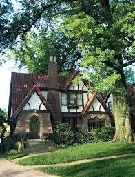 cotswold cottages house plans elegant tudor style cottage cottages cabins farmhouses of cotswold cottages house