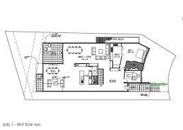 bedroom design blog  House Modern Glass Architecture Adorned IdeasHouse Modern Glass Architecture Adorned Ideas