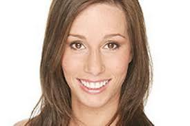 Opinion: Polly Hudson on Britain's Got Talent final - Mirror Online