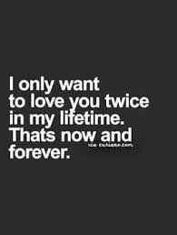 Favorite Quote About Life New Pin By Margaret Noel On Random Things I Love Pinterest
