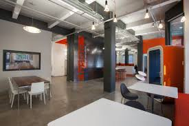 Fusion Design Fusion Design Consultants Offices Boston Office Snapshots