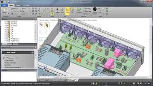 Easy To Use 3d Design Software Top 15 Of The Best Mechanical Engineering Software