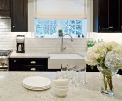 Marble Vs Granite Kitchen Countertops Marble Kitchen Countertops Istock Black Granite U Kitchen Left