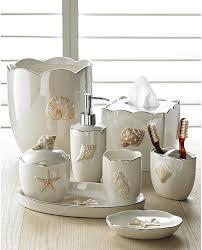 bathroom decor accessories. Bathroom Accessories Sets How To Make Your Own Design Ideas 20 Decor D