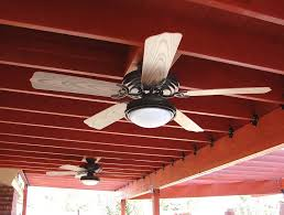 without existing wiring home for your inspiration how much to install ceiling fan 1976 astonbkk com